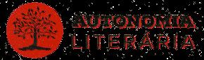 Autonomia Literária