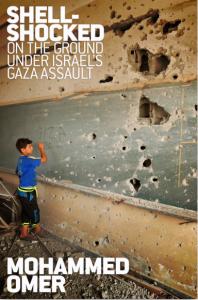 Estado de Choque - O que resta de Gaza_