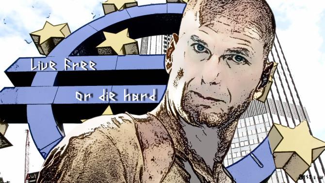 """Varoufakis: """"Por que eu votei NÃO"""""""