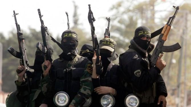 Book Trailer: A Origem do Estado Islâmico