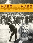Marx além de Marx: ciência da crise e da subversão. Caderno de trabalho sobre os Grundrisse