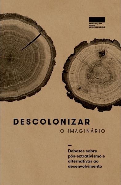 descolonizar_teaser_10