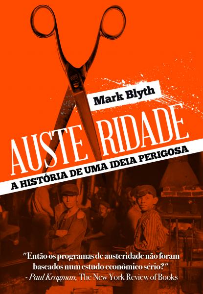 capa_alta_austeridade